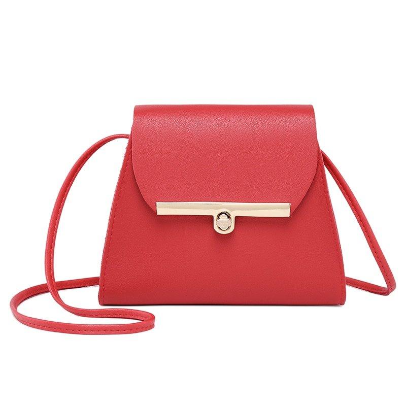 Women's Cute Shoulder Bag